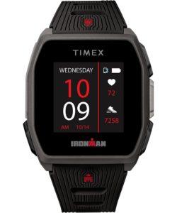 Timex R300