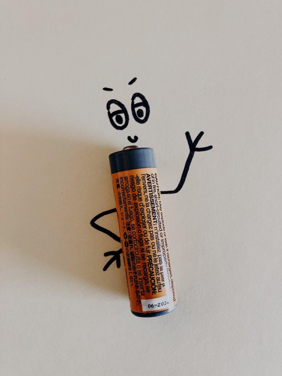 people graffiti industry technology